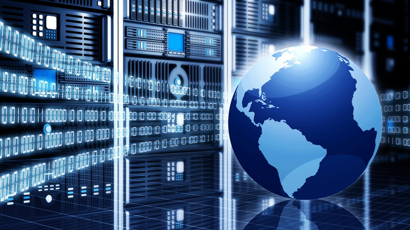 Top 4 Security Features You Need in Web Hosting - Code XOXO