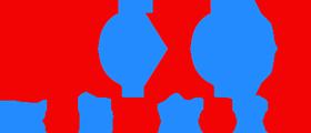 Code XOXO