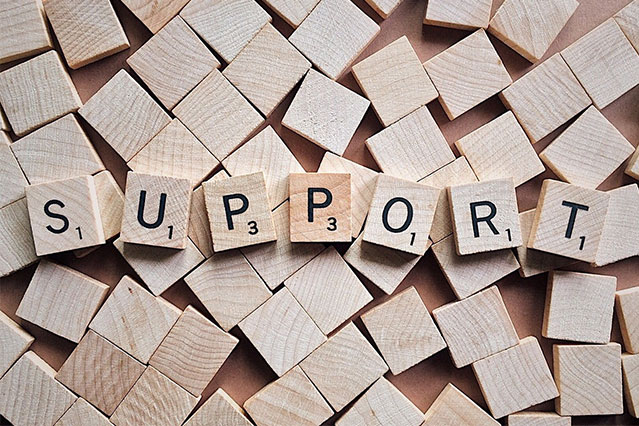 Get-Additional-Support-From-Shopify-Experts