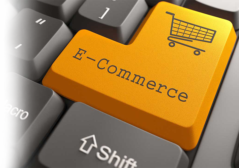 Shopify-Is-Your-Ultimate-E-commerce-Platform2