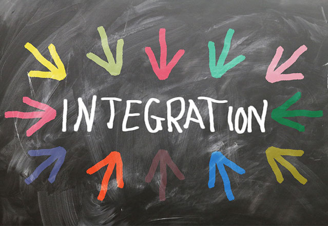 World-class-Shopify-Integration-Solutions