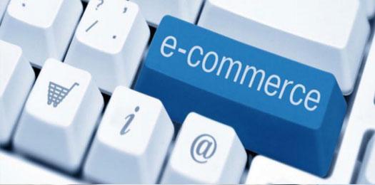 e-commerce keyword