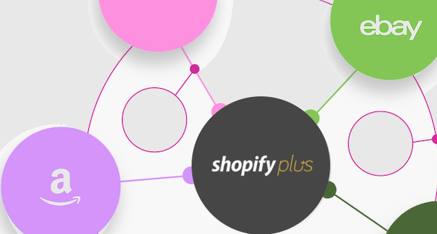 shopify-plus-migration