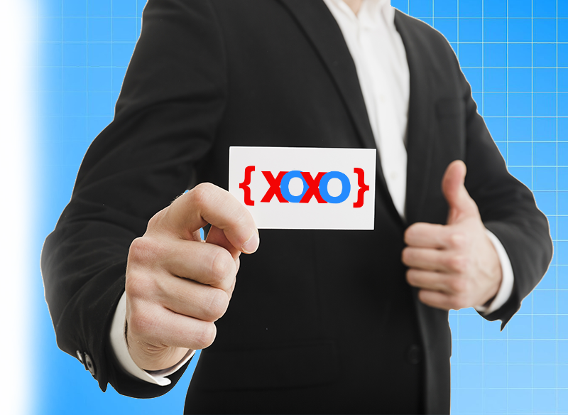 Welcome-to-Code-XOXO