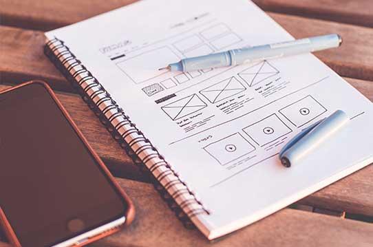 Drupal-Design