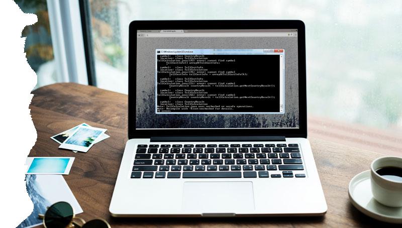 Cannot-Find-Symbol-Error-In-Java
