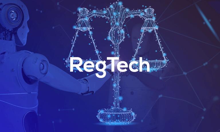 Fintech: RegTEch