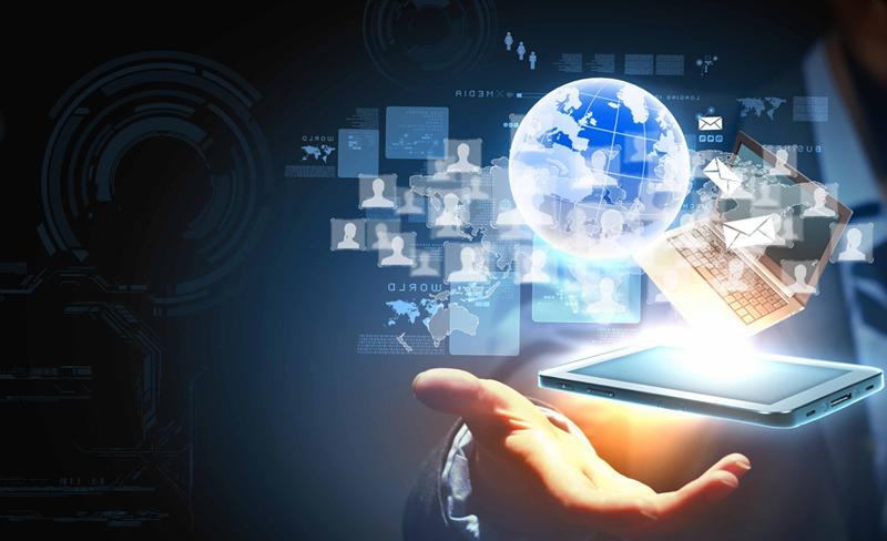 HTML5-Rich-Internet-App