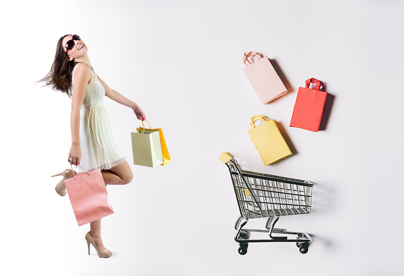joomla shopping cart