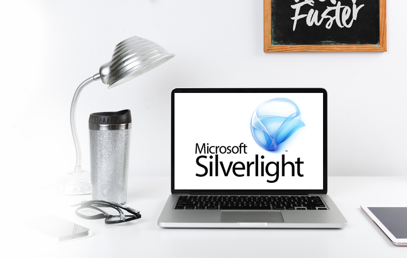 Silverlight Development