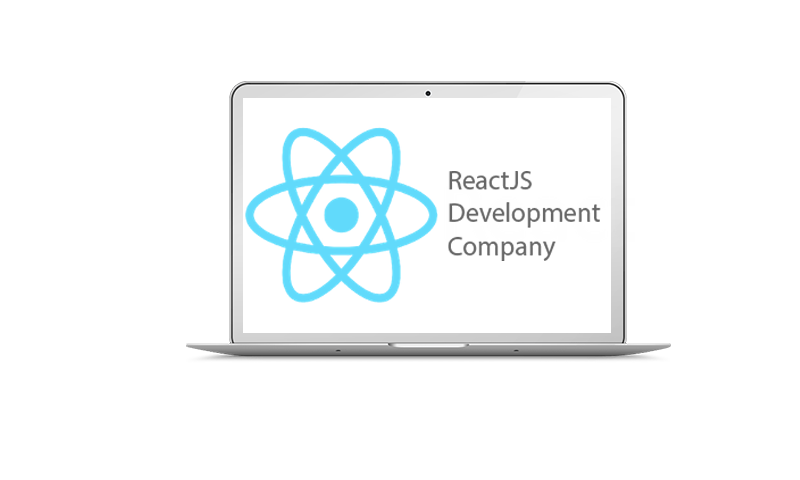 ReactJS Development Company
