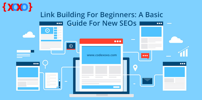 Link-Building-For-Beginners-A-Basic-Guide-For-New-SEOs