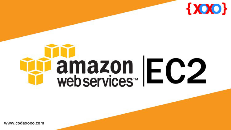 Amazon-EC2-In-Amazon-Web-Services