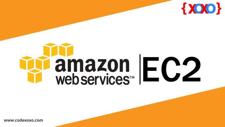 Amazon-EC2-In-Amazon-Web-Services